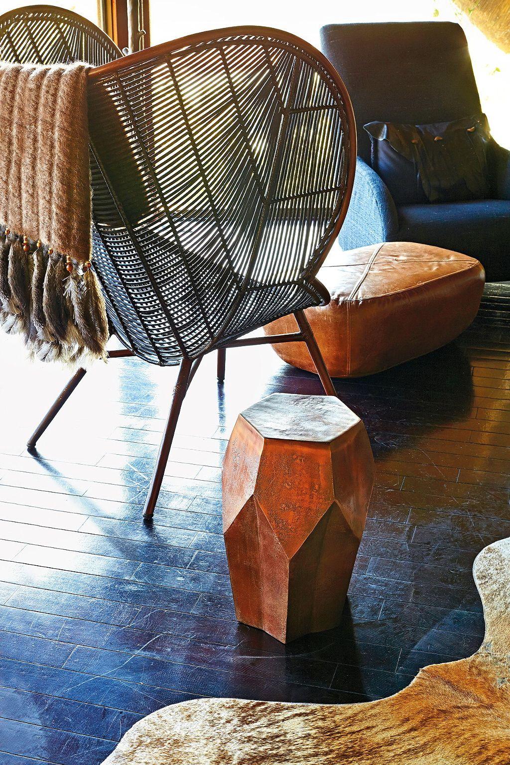 scott brownrigg african interior interior rh pinterest co uk
