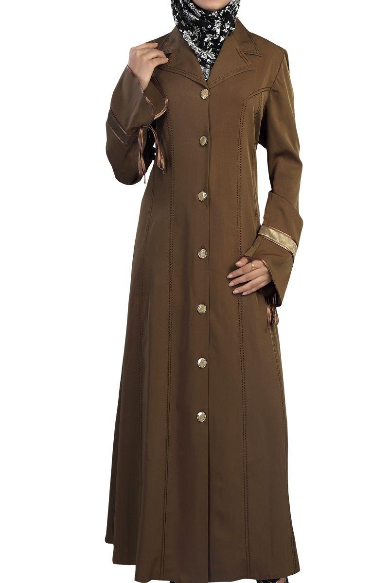 a65c901a93bdd7 Cot abaya design ideas