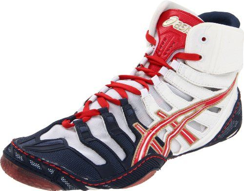 Pin By Becker Shen On Asice Wrestling Shoes Wrestling Shoes For