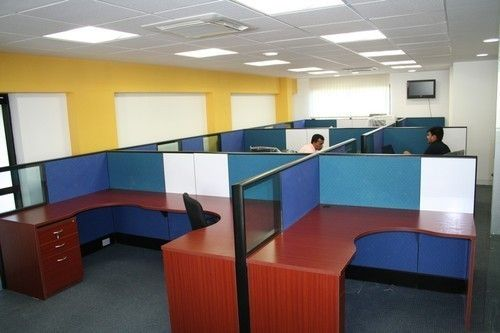 Call Us 9910007460 For Office Space For Rent In Noida Sector 2 Furnished Office Space For Rent In Noida Phase 1 Semi Furnished Office Space For Rent In Noida