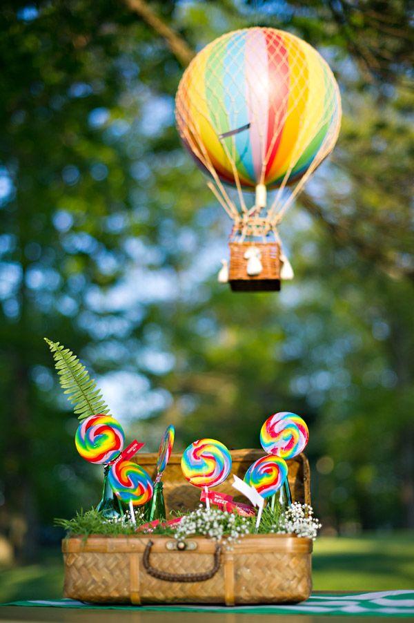 Wizard Of Oz Wedding Ideas Themed Weddings Weddings And Wedding