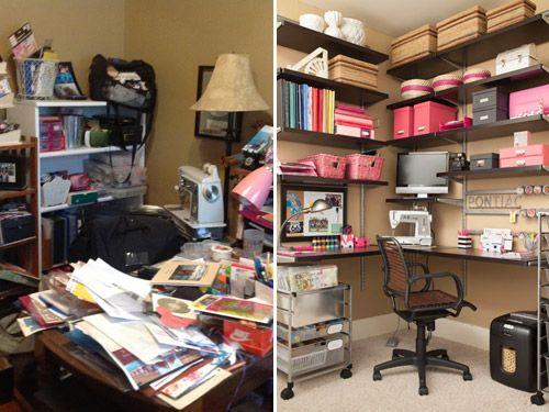 Https Www Pinterest Com Explore Clutter Free Home