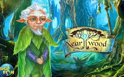 Nearwood Collector's Edition Mod Apk Download – Mod Apk Free