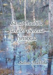 lataa / download SANAT HUULILLA epub mobi fb2 pdf – E-kirjasto