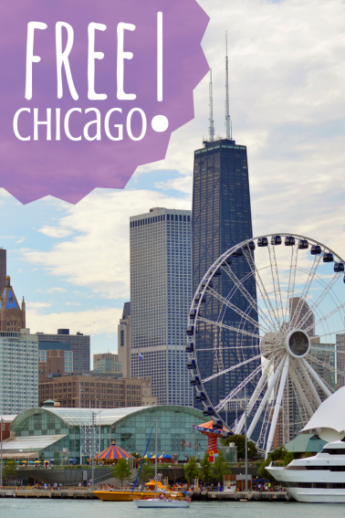 absolutely free things to do in chicago with kids family travel rh pinterest co uk things to do in chicago as a family what to do in chicago for a night