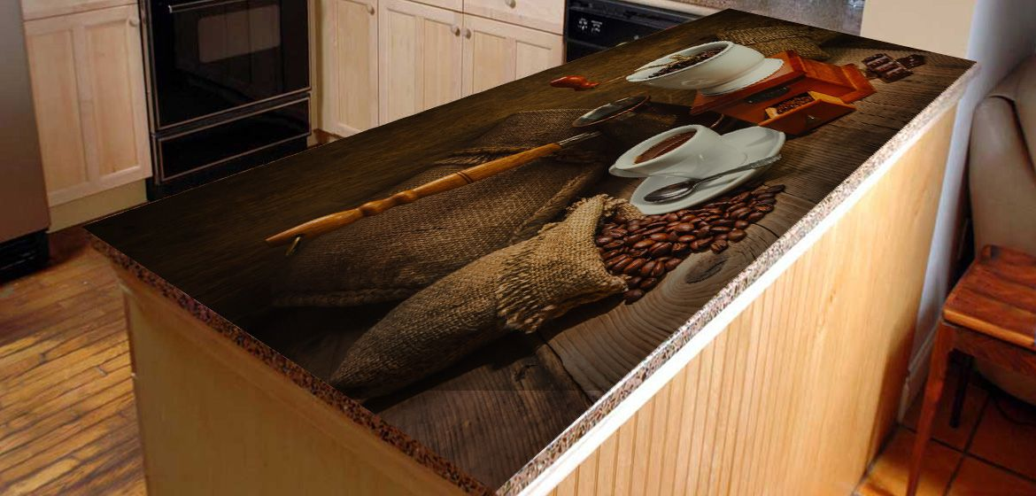 Apply These Digital Design Print In Your House Wood, Glass, Tiles..   Shop Now: http://ba-noor.com/