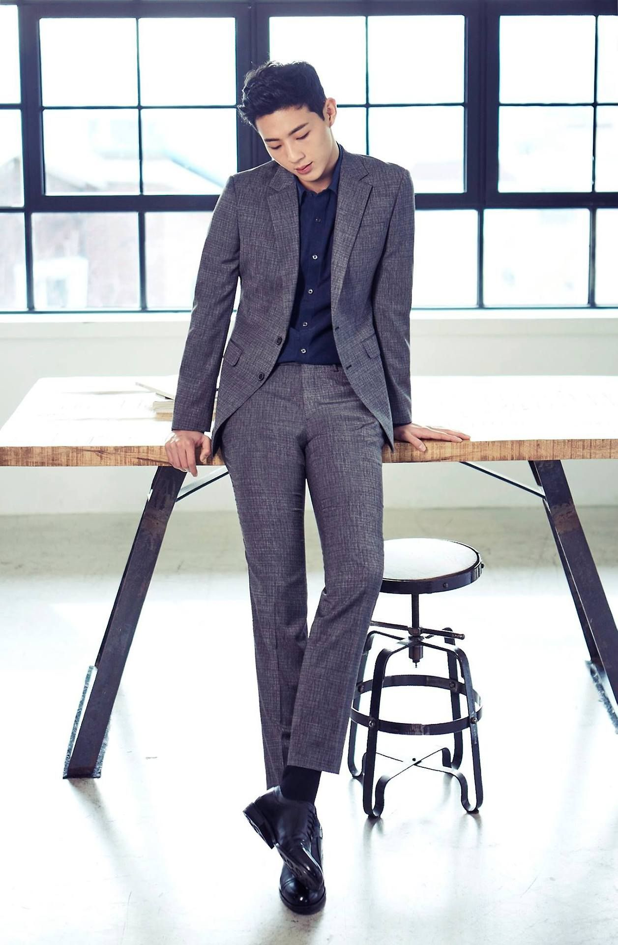 Explore Boys Style, Mens Style, And More