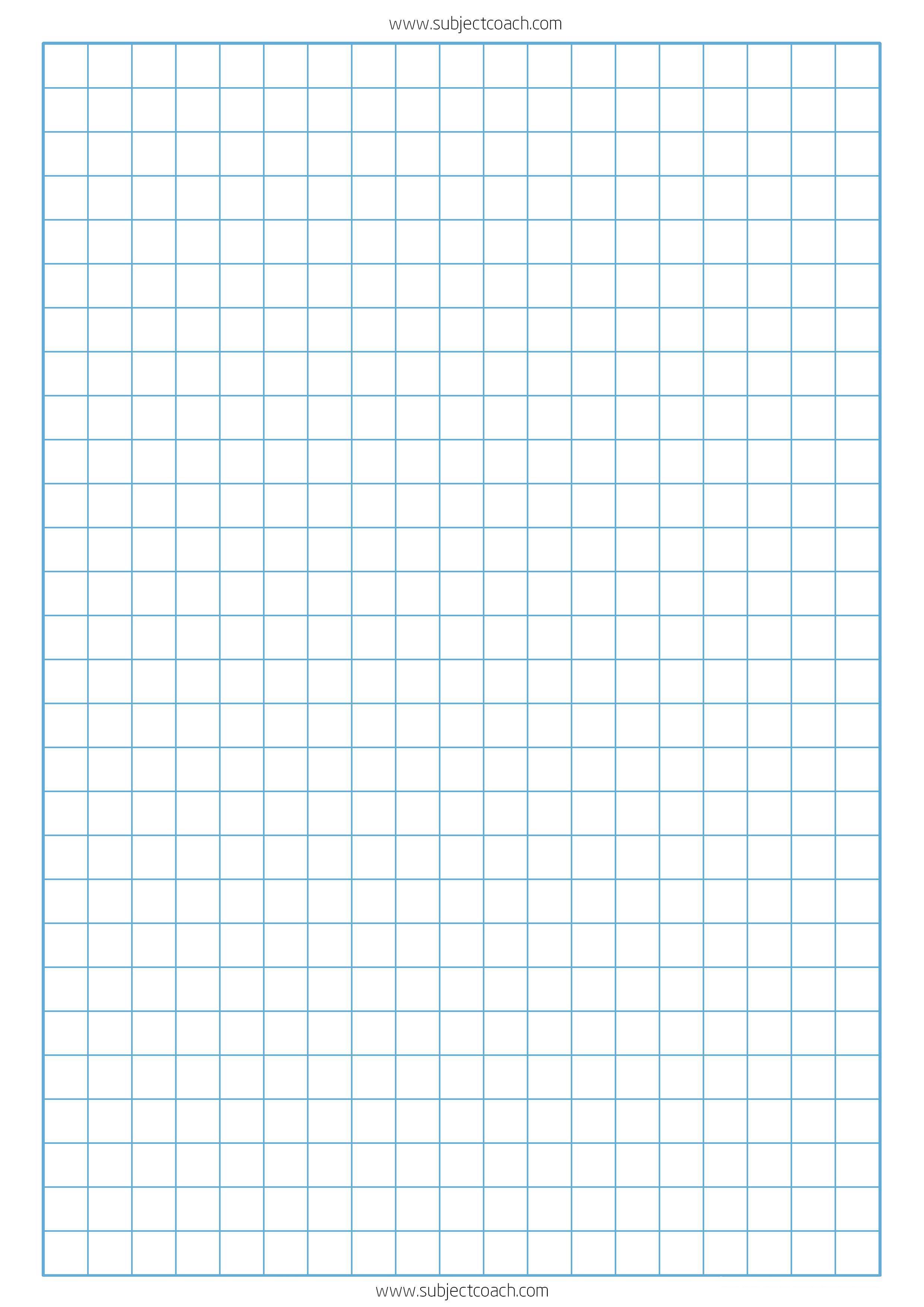 18 Free Printable Grid Paper For Math Printable Graph Paper Isometric Graph Paper Graph Paper