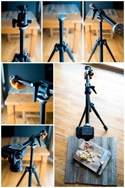 Home. Food Photography ...