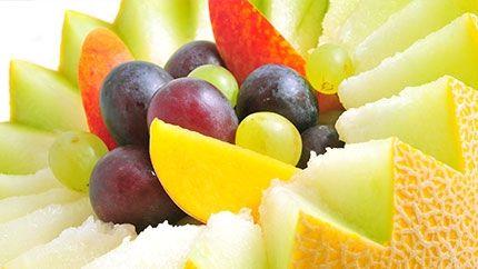 سل ة سلطة الفواكه Recipe Food Fruit Salad Fruit