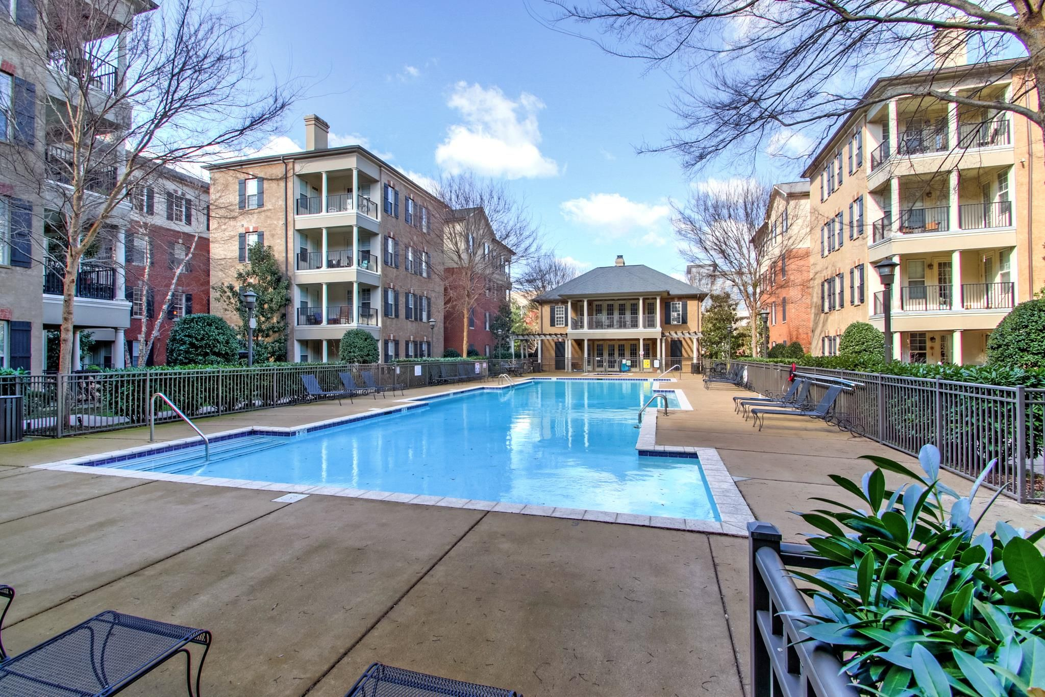 305 Seven Springs Way Unit 203 Brentwood Tn 37027 2 Bed 2 Bath