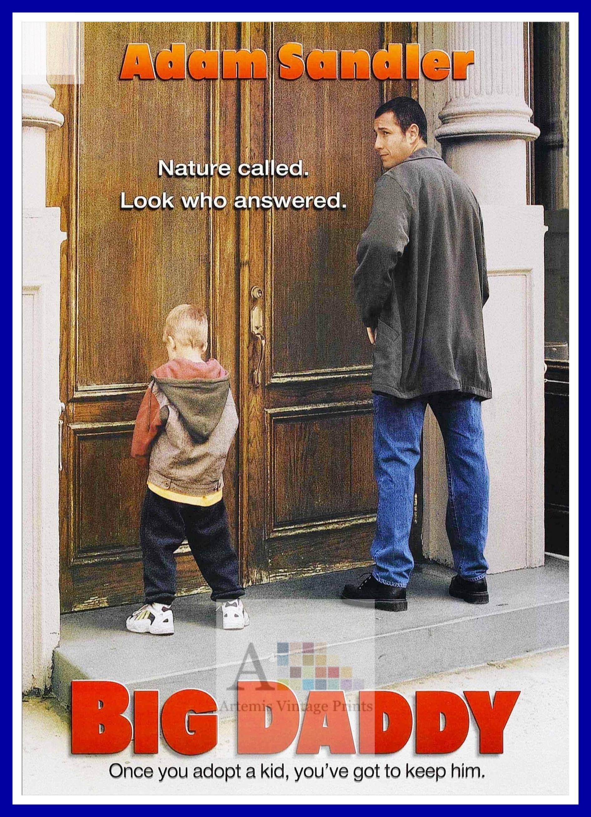 Army Of Darkness Adam sandler movies, Daddy movie, Adam