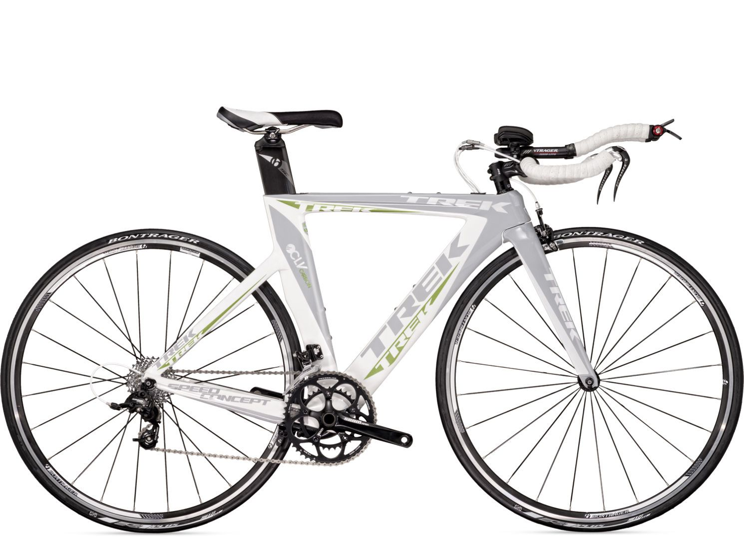 Trek Women's Speed Concept 7.0 Tri Bike...if I get a tri ...