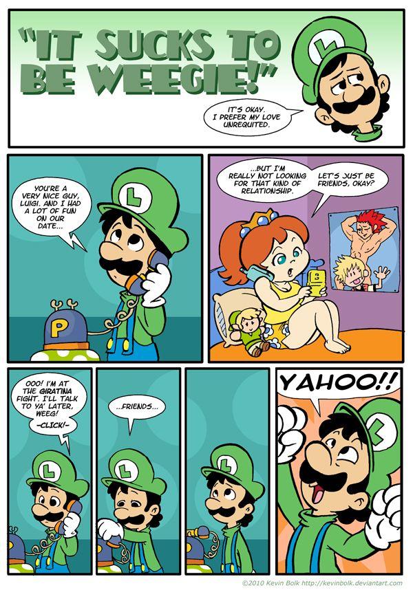 Nerds vs geeks yahoo dating