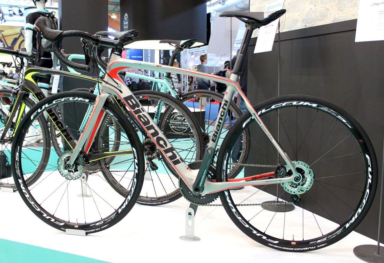 ORBEA VELO CORK Blue Bicycle Bike Road Bike Handlebar Tape NEW