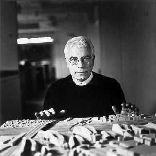 Peter Eisenman | architecture/design | Pinterest | Peter o'toole