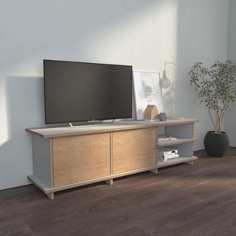 Tv Schrank Ladina Dein Individueller Tv Schrank Nach Mass Home Home Decor Furniture