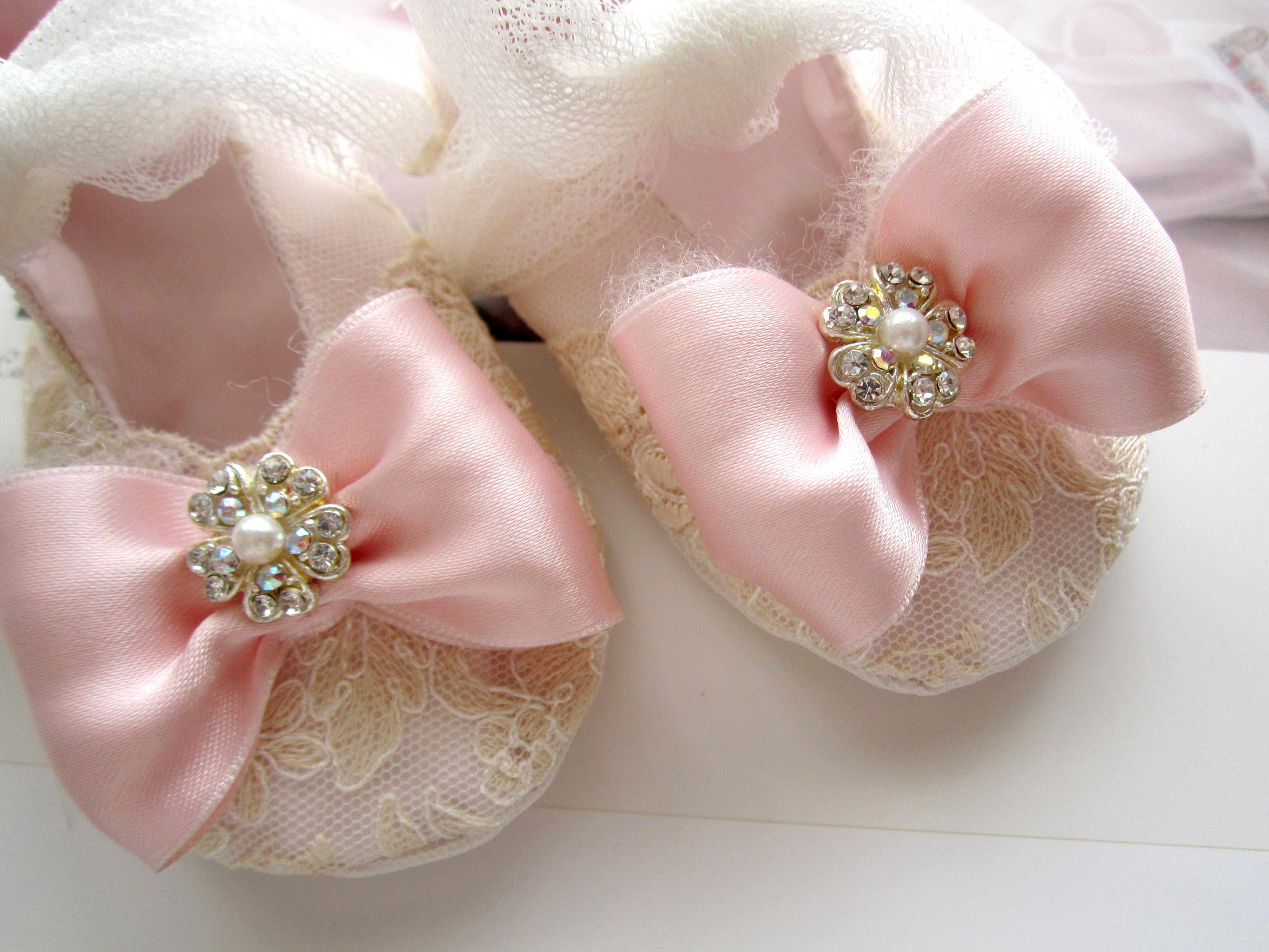 Zapatos de bebe | Zapatillas | Pinterest | Bebe, Zapatos y Zapatos para