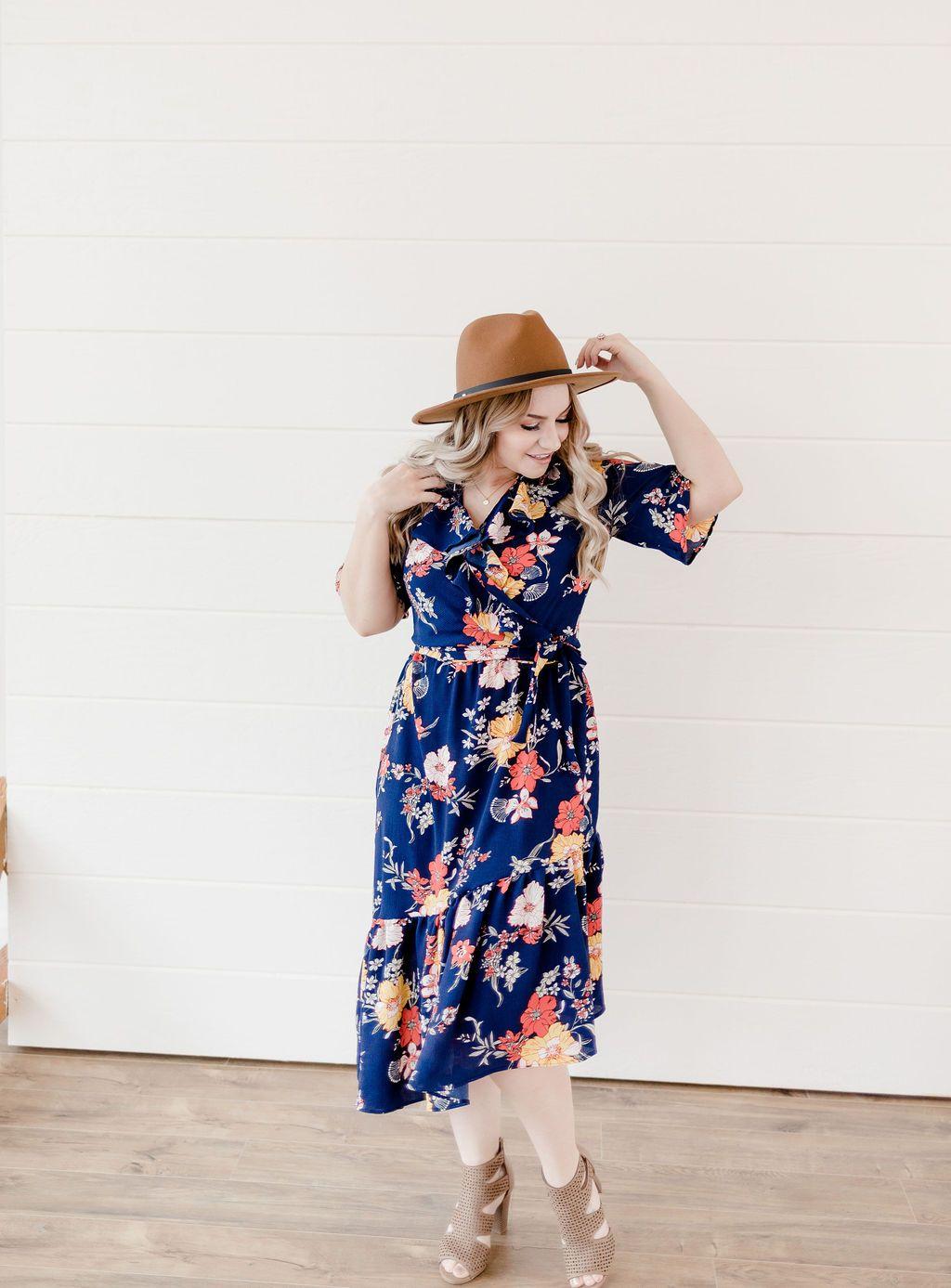 #juniperdressco #handmadeskirt #skirt #customskirt #juniperclothing #modestclothing #slowfashion #ootd #modestootd #utahstyle #utahfashion #modestblogger #utahfashiondesigner #madeintheUSA #skirtoutfit #springskirt #summerskirt #skirtstyle #midiskirt #utahboutique #ruffleskirt #ruffles