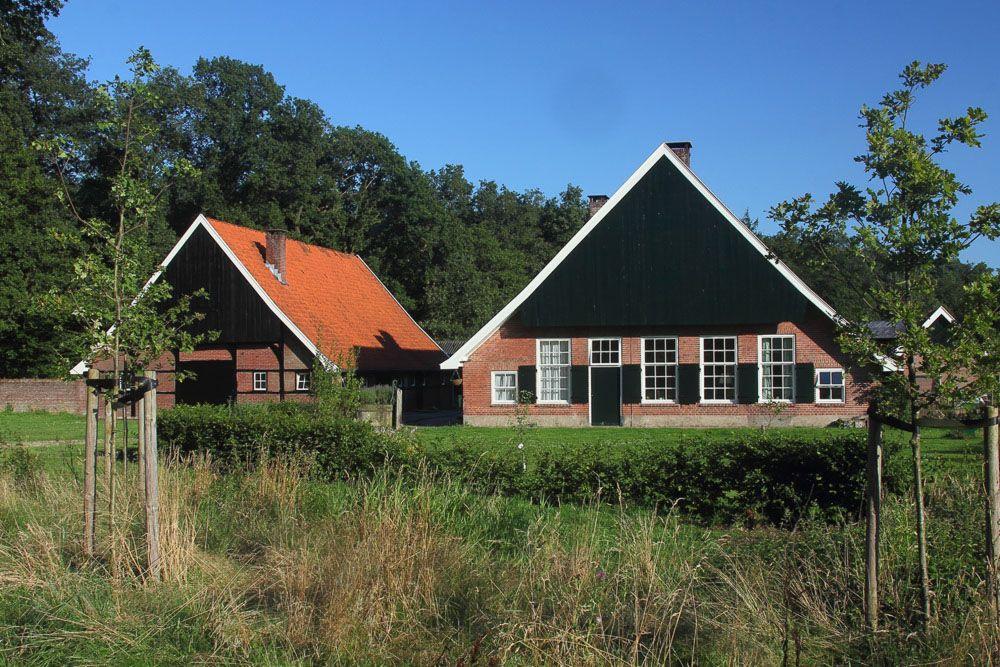 Hof te Boekelo
