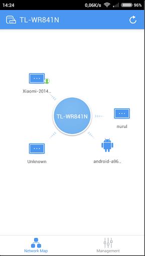 Blockir User Wifi Di Router Tp Link Di 2020 Router Aplikasi Website