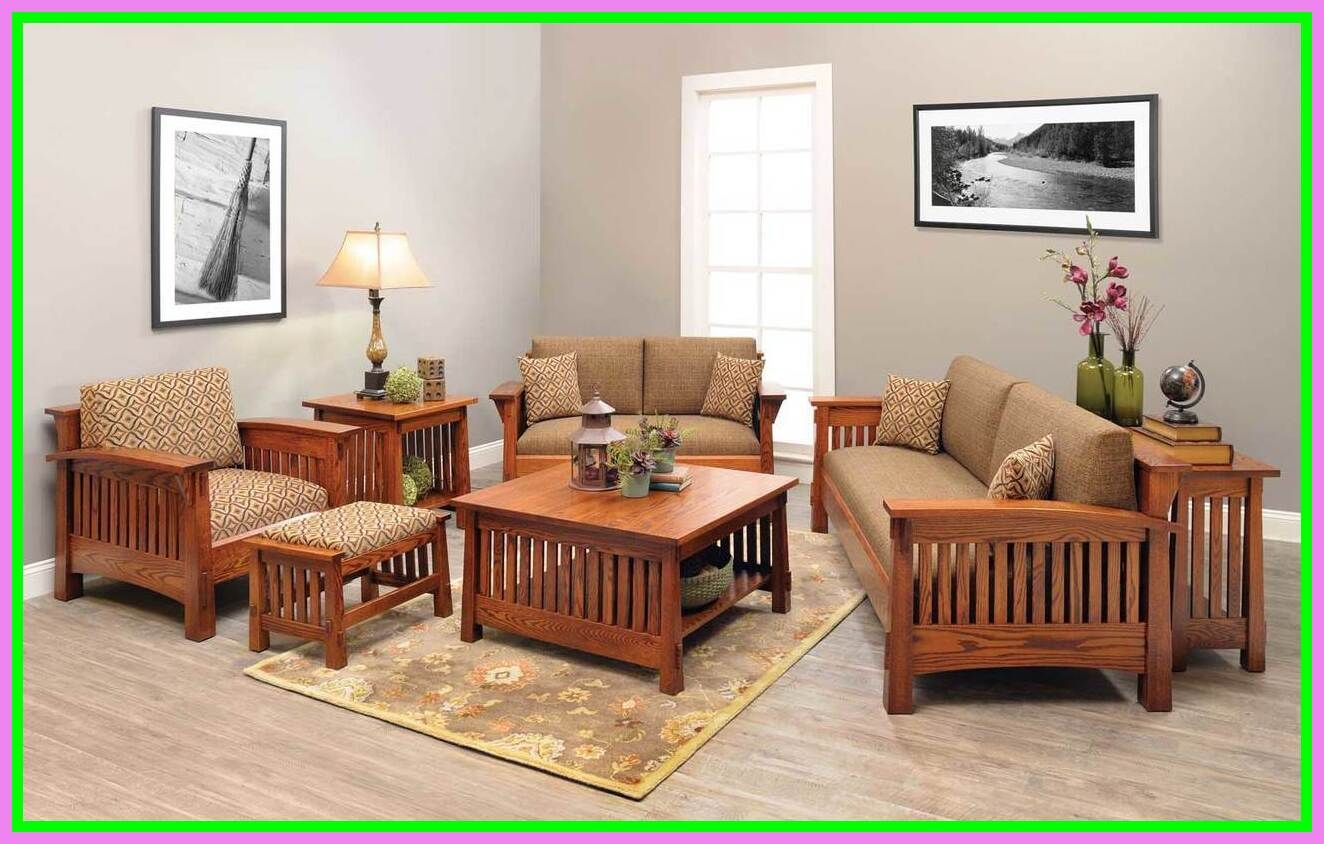 81 Reference Of Wooden Chairs For Living Room India 2020