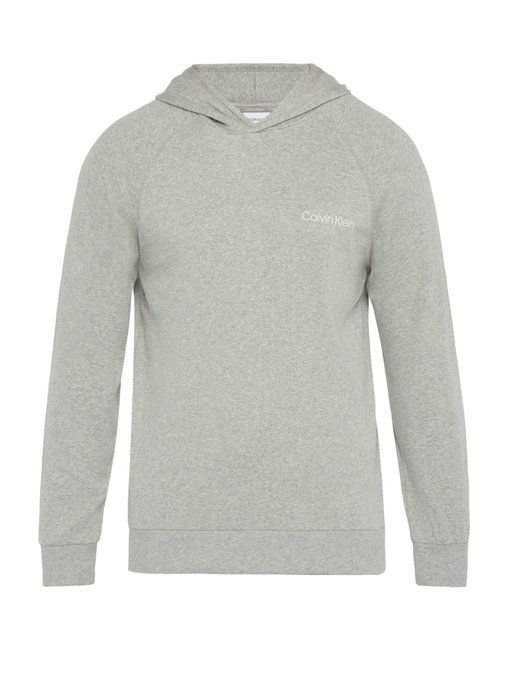 cd78e560670bc5 CALVIN KLEIN UNDERWEAR Bold Accents Lounge Zip-Up Jogger, GREY HEATHER.  #calvinkleinunderwear #cloth | Calvin Klein Underwear in 2019 | Calvin  klein men ...