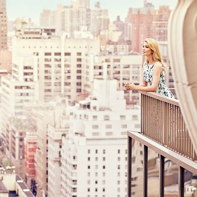 I'm thrilled to be featured in @glamourmag's success issue, talking about my definition of success. To me, #successis a full life lived to the fullest. #womenwhowork #glamourmagazine #nyc