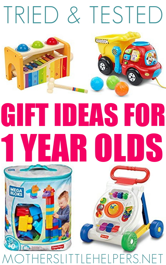 Best Gift For One Year Old Baby Gift Guide 2020 1 Year Old Christmas Gifts One Year Old Christmas Gifts One Year Old Gift Ideas