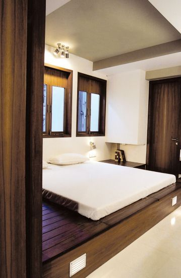 Bedroom Designs In India 200 Bedroom Designs  India Design Bedrooms And Photo Galleries