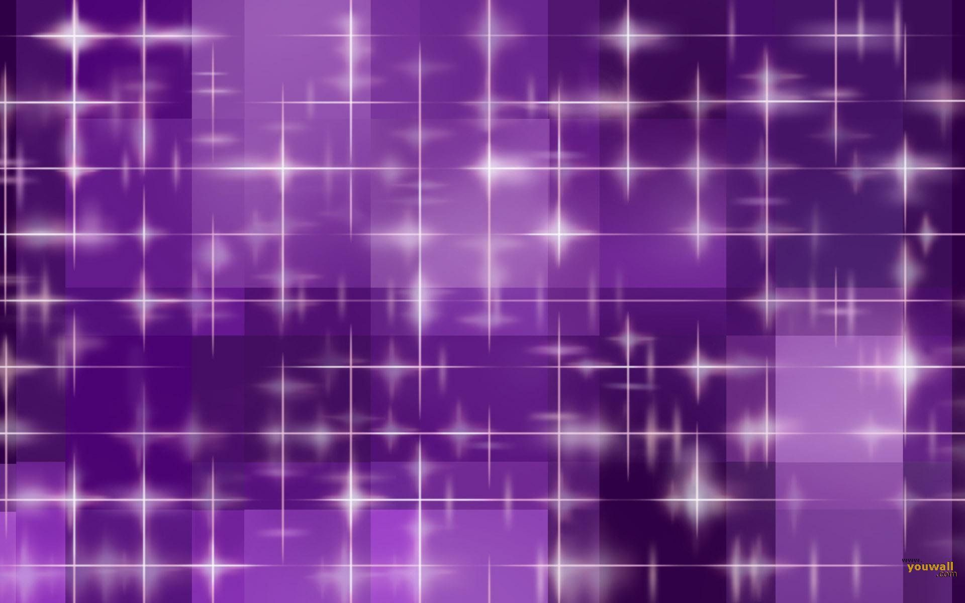 abstract light pink blue purple patternsdesign theme hd 1920×1200