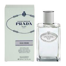 a2eb1e54e47ee Les infusions de Prada Iris Cèdre Eau de Parfum Masculino na Sephora ...