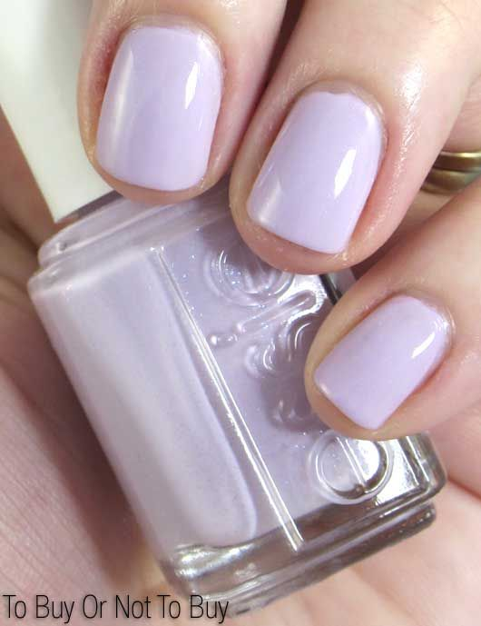 Essie To Buy or Not to Buy | Polish Swatches | Pinterest | Swatch ...