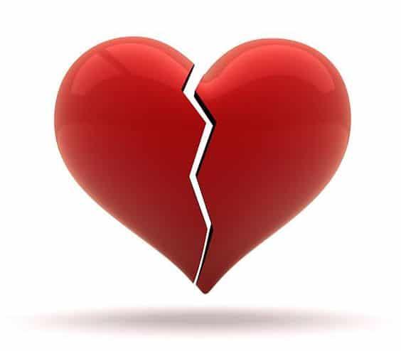 Healing A Broken Heart Broken Heart Pictures Broken Heart Tattoo Broken Heart Art