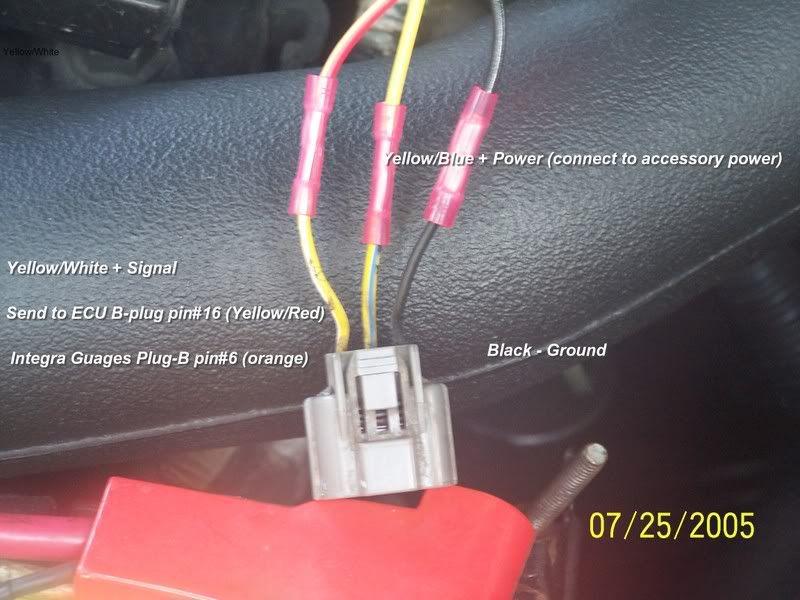 Obd1 Honda Wiring Diagram, http://bookingritzcarlton.info/obd1-honda-wiring- diagram/ | Wire, Diagram, HondaPinterest