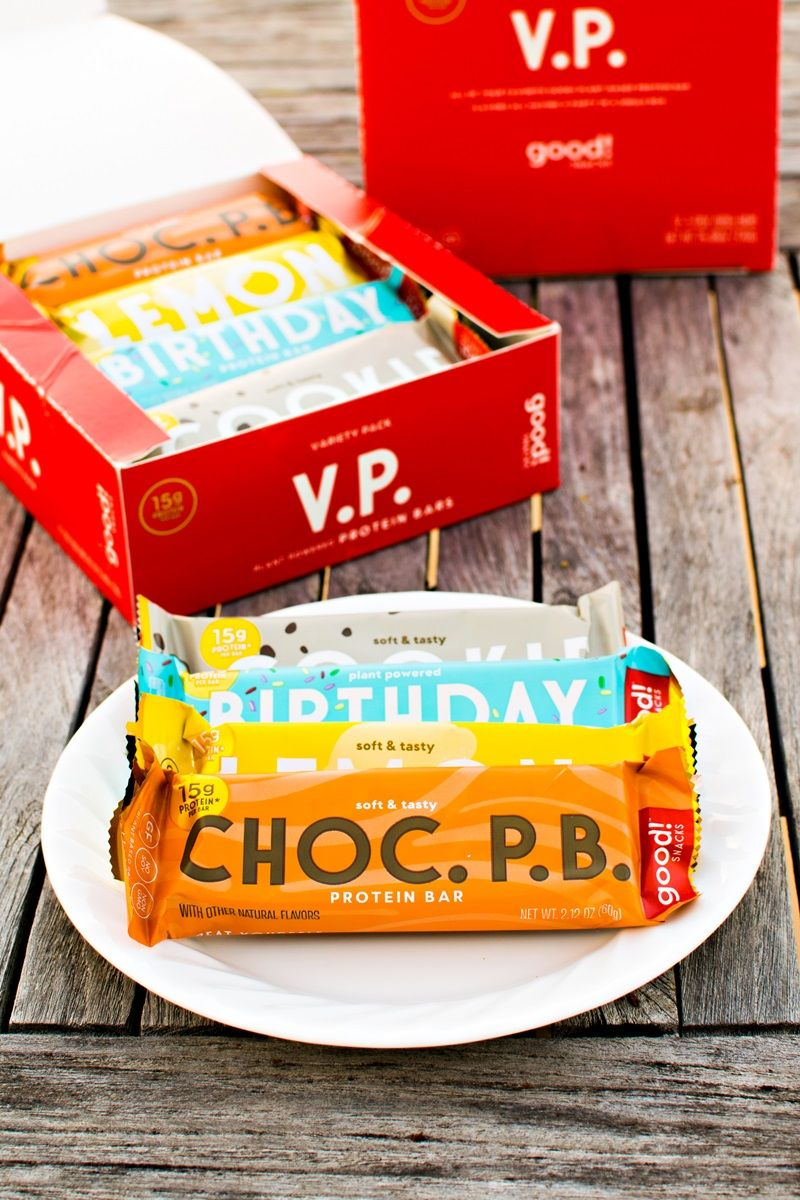 The Protein Bar And Kitchen Google Search Protein Bars Coconut Protein Vanilla Bars