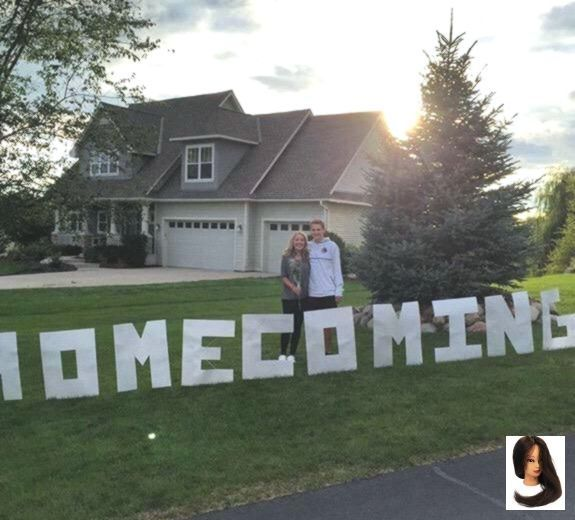 #chanhassen #Hoco Proposals Ideas creative #proposals chanhassen proposals on        creative homecoming proposal #homecoming #proposal #ask #hocoproposalsideas #chanhassen #Hoco Proposals Ideas creative #proposals chanhassen proposals on        creative homecoming proposal #homecoming #proposal #ask #homecomingproposalideas #chanhassen #Hoco Proposals Ideas creative #proposals chanhassen proposals on        creative homecoming proposal #homecoming #proposal #ask #hocoproposalsideas #chanhassen #hocoproposals
