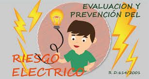 Resultado De Imagen Para Historieta De Prevencion De Riesgos Electricos Infographic Fictional Characters Character