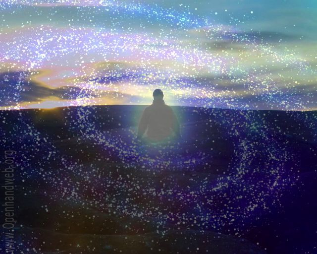 By Open, openhandweb.org, Thanks to Conscious Life News Okay, so more and more people are speaking of the importance of aligning with the natural flow in life – to find greater harmony, fulfillment…