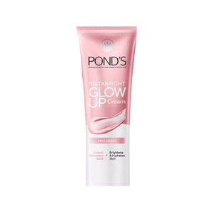 Pond S Night Cream Untuk Kulit Berjerawat