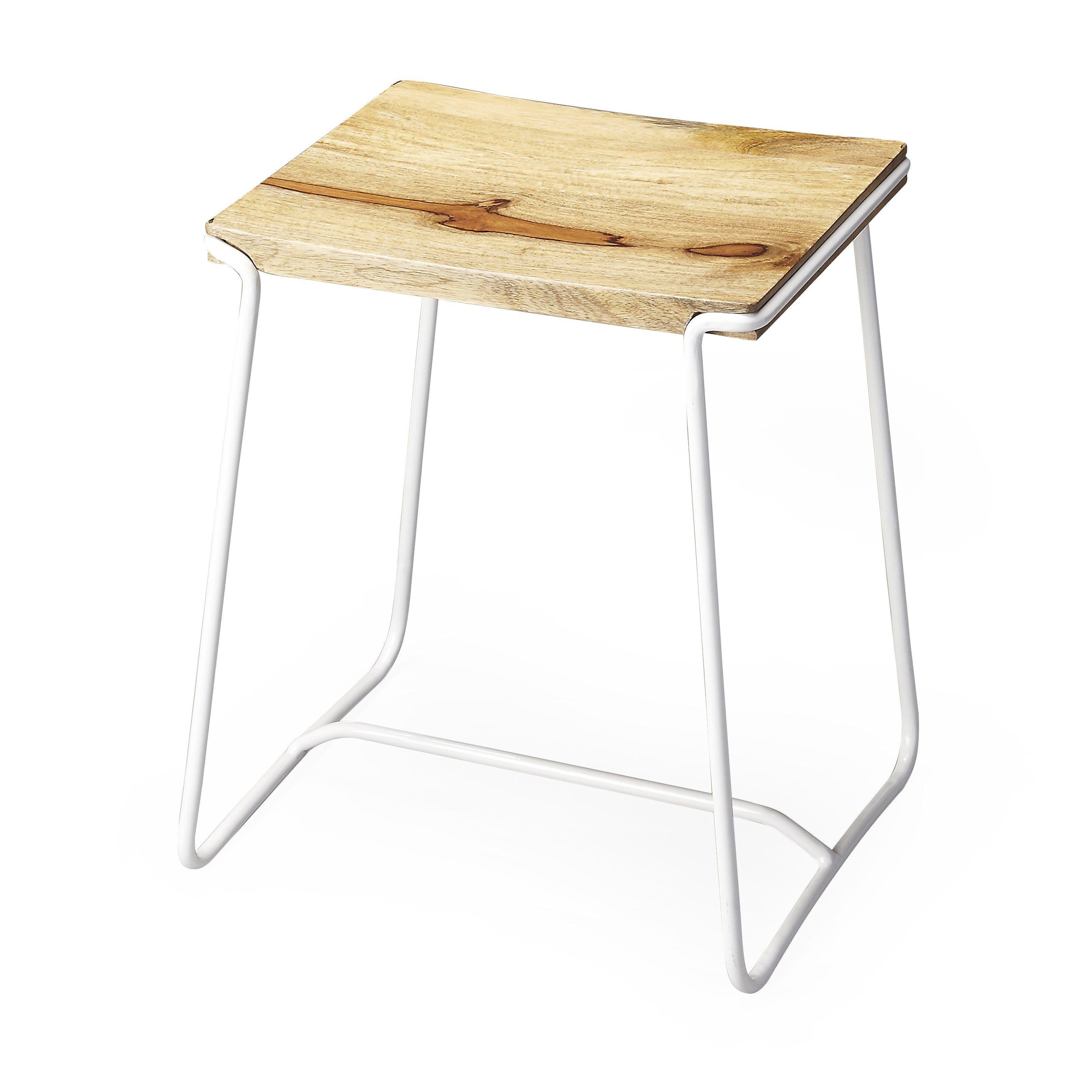 Fabulous Pinterest India Ncnpc Chair Design For Home Ncnpcorg