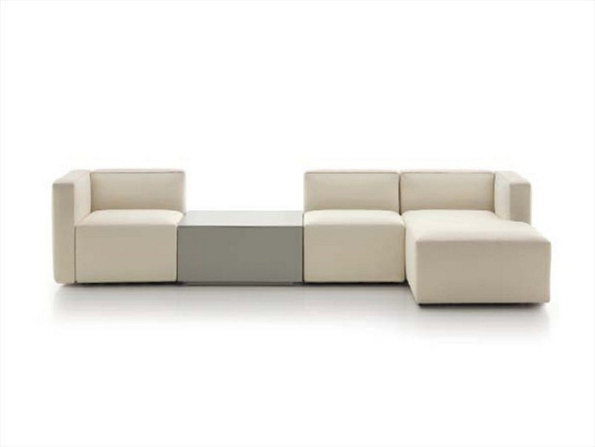 Nice 30 Model Minimalist Sofa Chair For Living Room