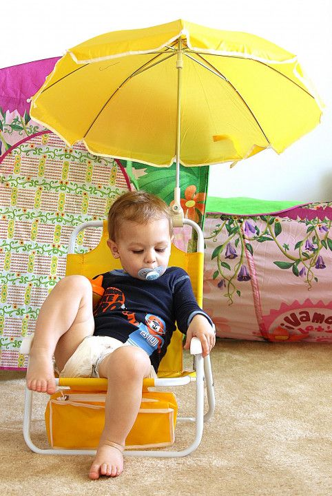 infant beach chair with umbrella movie bean bag pin by erlangfahresi on desk office design home furniture baby best paint for wood check more at http