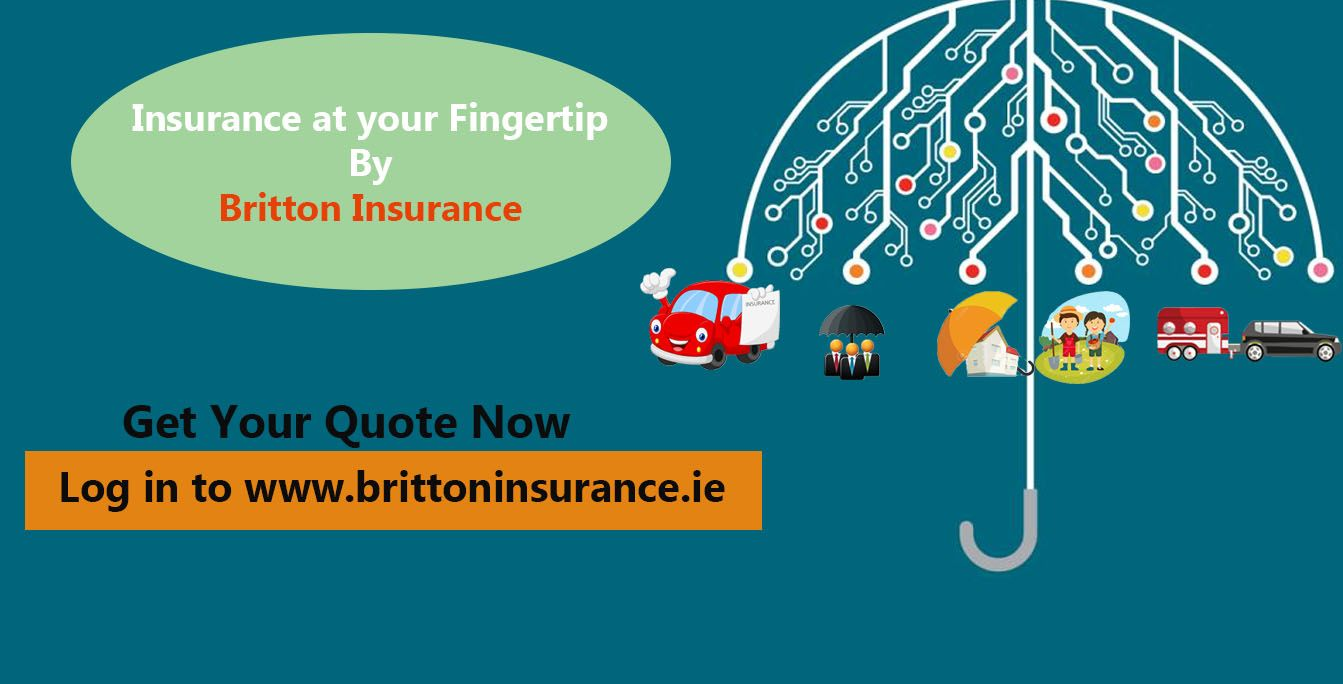Get Car Insurance For Young Drivers Ireland Get An Affordable Car