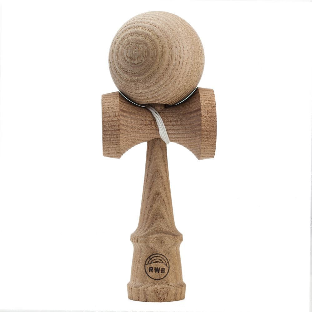 rwb kendama the purist red elm products pinterest products