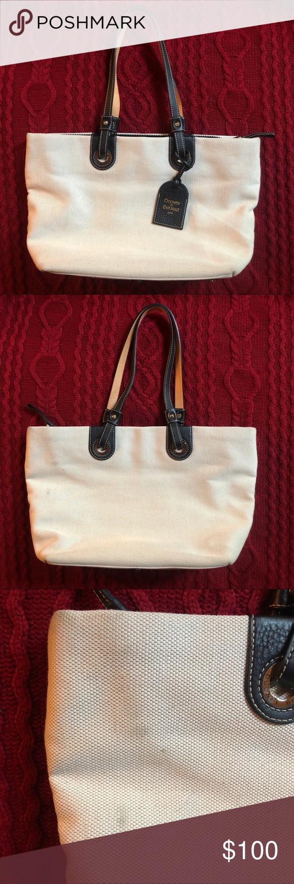 9f69785e release date mini emma satchel coach f31470 silver pale blue a6182 af35c