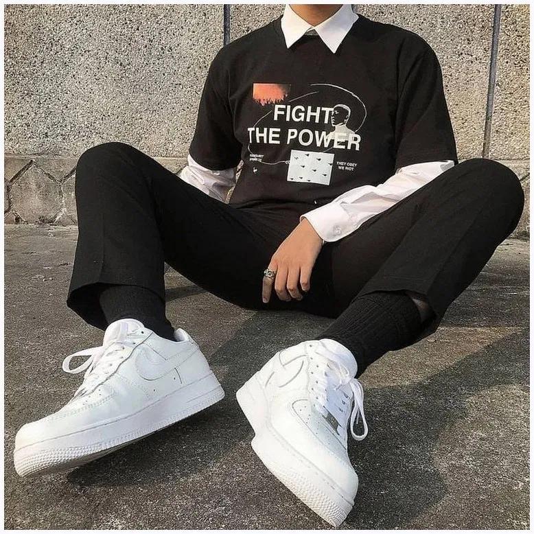 168 Ideen, wie man Vans Outfits Männer trägt 12 #grungeoutfits