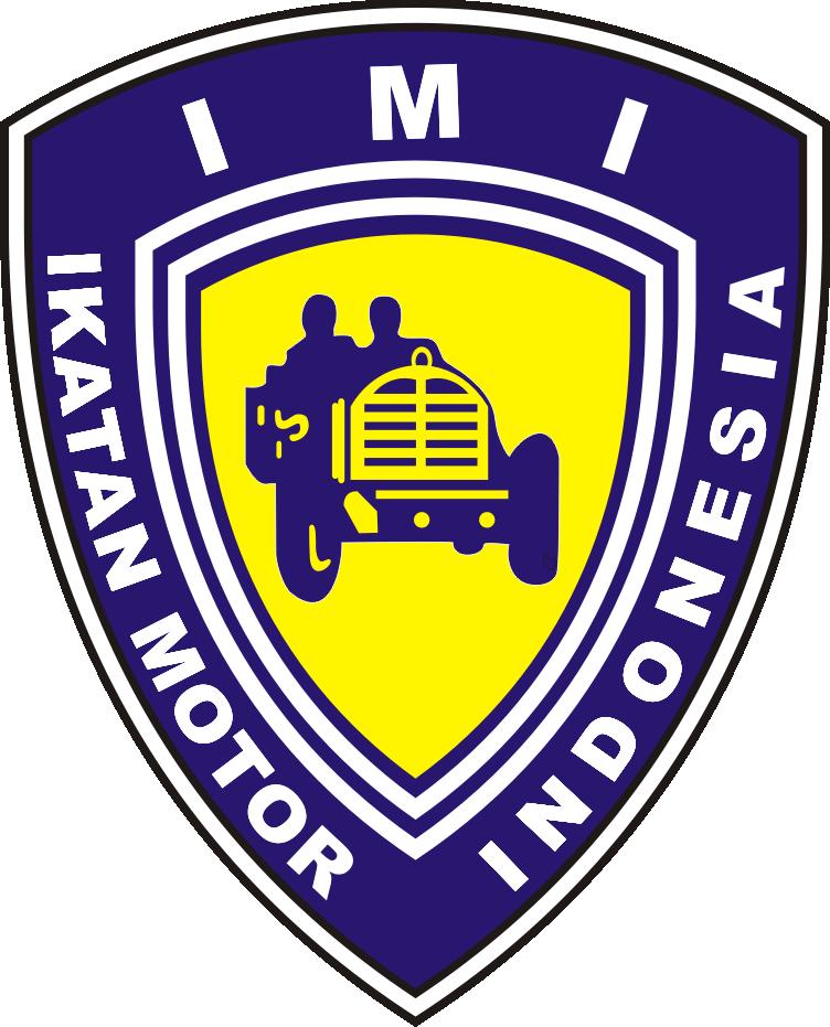 Moonraker Indonesia Logo Logo Vector Online 2019 Indonesia Motor Png