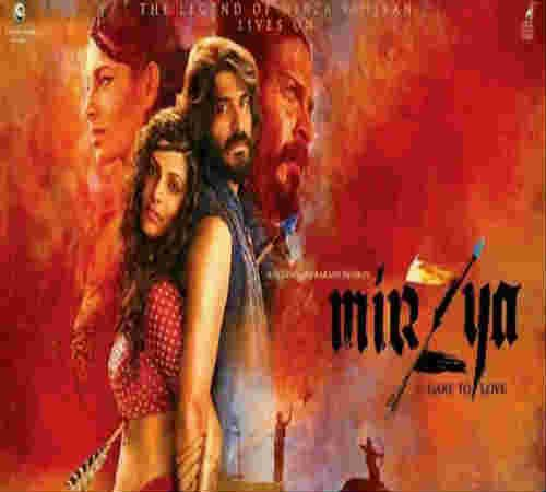 Mirzya Full Movie Download In Hindi Hdgolkes