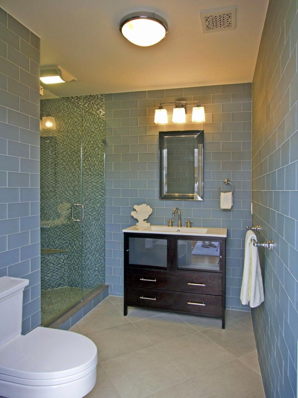 bathroom decor the flat and beach themed bathroom ideas bathr